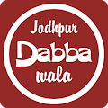 App Jodhpur Dabbawala APK for Kindle