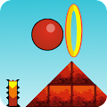 Free Bounce Classic - Retro Reloaded APK for Windows 8