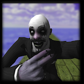 Game Clown Escape From Heaven apk for kindle fire