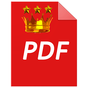 PDF Fast Reader For PC (Windows & MAC)
