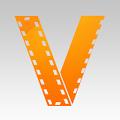App VibMedia Video Downloader HD apk for kindle fire