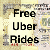 Download Uber Ola Meru TaxiforSure cabs APK for Laptop
