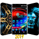 Wallpapers 2019 APK