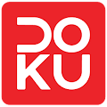 App DOKU APK for Kindle
