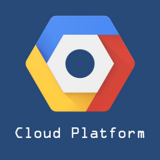 Google Cloud Platform(GCP)