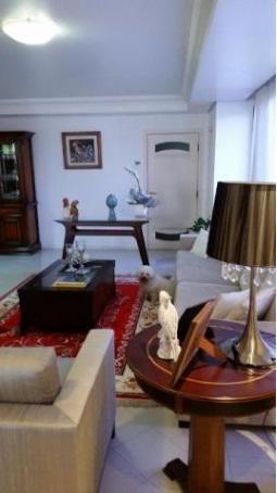 Apartamento Florianópolis Centro 2018539