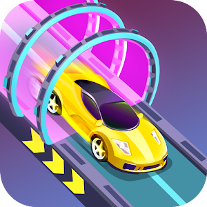 Idle Racing Tycoon-Car Games For PC / Windows 7/8/10 / Mac – Free Download