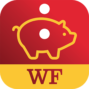 Wells Fargo Daily Change for Android