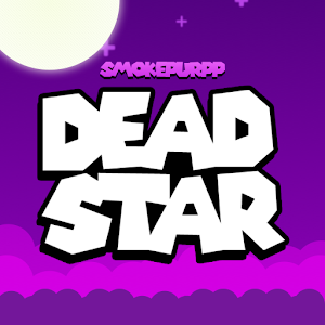 Deadstar: The Game For PC (Windows & MAC)