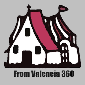 From Valencia 360 for PC-Windows 7,8,10 and Mac