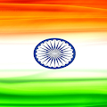 App India apk for kindle fire