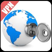 App Amaze VPN Unblock Proxy Sites apk for kindle fire