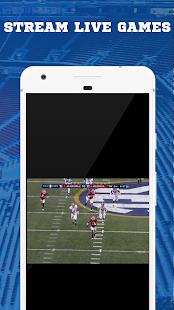CBS Sports App - Scores, News, Stats & Watch Live APK for Bluestacks