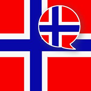 norske apper android knulle bilder