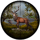 Elite Jungle Animal Sniper Gun Hunter 2018