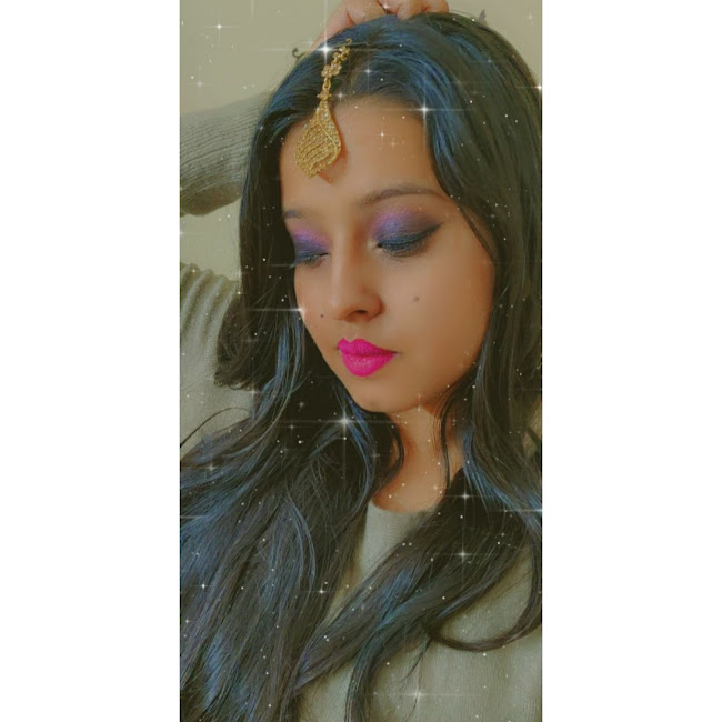 Reema Khan at Arun Vastra Bhandar, Chandni Chowk, New Delhi photos
