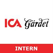 App ICA Gärdet intern APK for Windows Phone