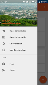 IDMERCA Apk Download Free for PC, smart TV