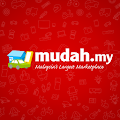 Download Mudah.my (Official App) APK for Laptop