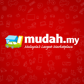 Download Full Mudah.my (Official App)  APK
