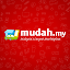 Mudah.my (Official App) APK for iPhone
