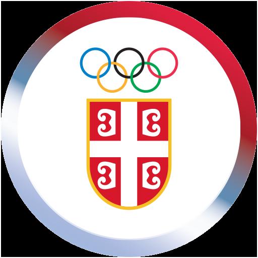 Android aplikacija Olimpijski Tim Srbije
