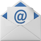 Download Email App for Android APK for Kindle Fire