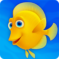 Fishdom For PC (Windows And Mac)
