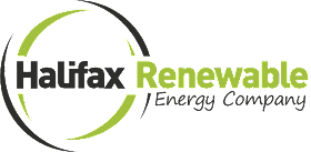Halifax Renewable Energy Company
