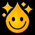 Hola Spark Player Demo apk