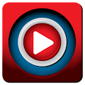 Download Video Player Ultimate APK to PC
