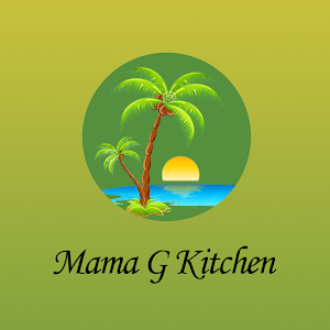 Download Mama G Kitchen For PC Windows and Mac