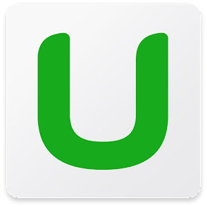 App Udemy Online Courses APK for Windows Phone