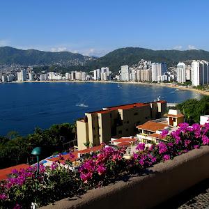 Acapulco Bay 1 191-1.jpg