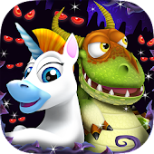 Free JumpStart Magic and Mythies APK for Windows 8
