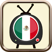 Free Download Info Channels Tv Online Mexico APK for Samsung