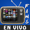 App Fans TV APK for Windows Phone