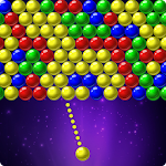 Bubble Shooter 2 Icon