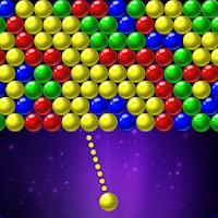 Bubble Shooter 2 on PC / Windows 7.8.10 & MAC
