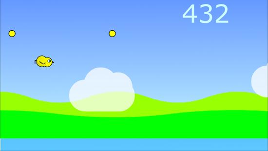 Game Duck Life: Retro Pack APK for Windows Phone