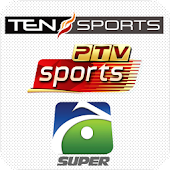 Sports Live TV APK Descargar