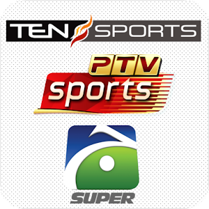 app sports live tv apk for kindle fire | download android