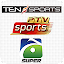 Download Sports Live TV APK
