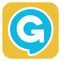App GRPPY APK for Kindle