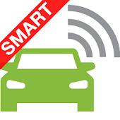 Download CSC SmartDrive APK on PC