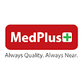 Free Download MedPlus - Medicines & Grocery APK for Samsung