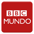 Free BBC Mundo APK for Windows 8