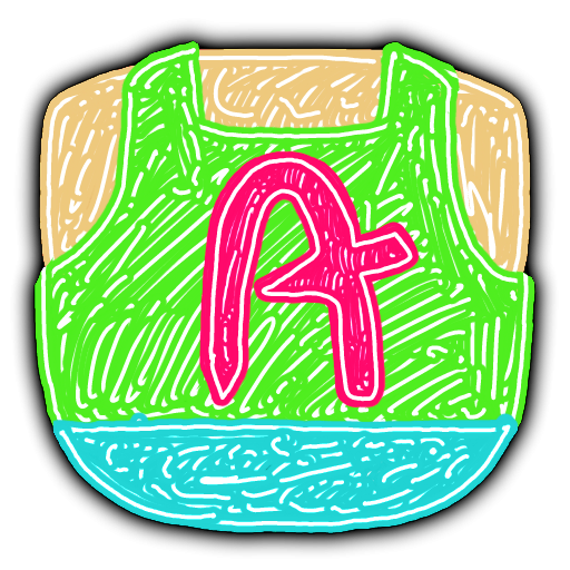 Articon - Icon Pack APK Cracked Download