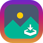 Story Instasaver - Video and Photo Downloader Icon
