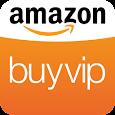 Amazon BuyVIP